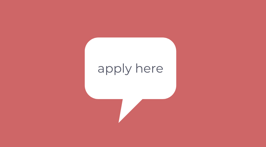 apply here by text