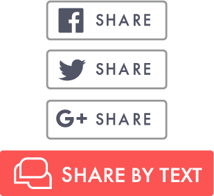 share job by text