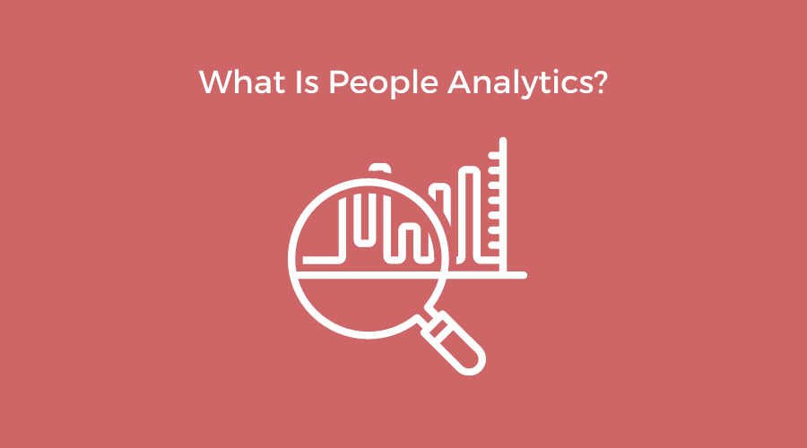 what is people analytics