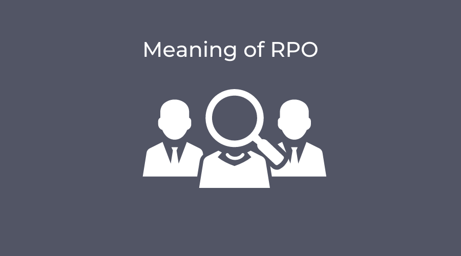 RPO meaning in recruitment